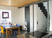 Ferienhaus 318023 für 2 Personen in Hüfingen