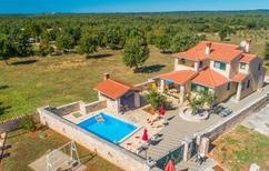 Rekreační dům 318053 pro 6 osob v Golubovo