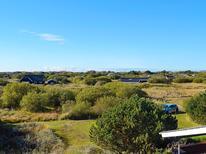 Casa de vacaciones 318188 para 6 personas en Rindby