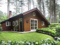 Maison de vacances 318204 pour 4 personnes , Oud-Turnhout