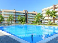 Holiday apartment 318292 for 4 persons in Salou