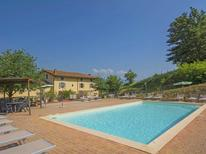 Holiday apartment 318779 for 10 persons in Montecatini Terme