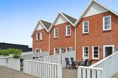 Appartamento 318968 per 6 persone in Havneby