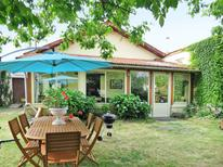 Holiday home 319042 for 4 persons in Hourtin