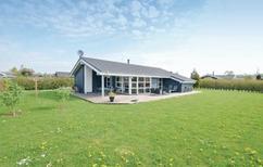 Ferienhaus 319392 für 6 Personen in Følle Strand