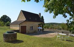 Ferienhaus 319394 für 6 Personen in Sainte-Alvère
