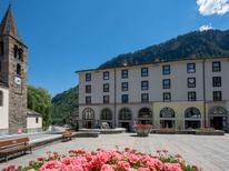 Ferienwohnung 32240 für 4 Personen in Pre Saint Didier