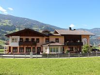Ferielejlighed 32334 til 7 personer i Kaltenbach