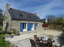Holiday home 32581 for 5 persons in Ploneour-Lanvern