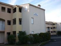 Rekreační byt 32610 pro 4 osoby v Cap d'Agde