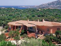 Vakantiehuis 32820 voor 6 personen in Porto Cervo