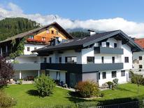 Appartement 32886 voor 5 personen in Schwaz