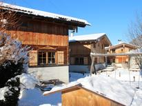 Holiday home 32903 for 10 persons in Kaltenbach