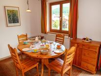 Appartement 32904 voor 4 personen in Kitzbühel