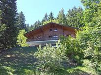 Casa de vacaciones 32966 para 12 personas en Anzère