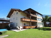 Ferienwohnung 320640 für 8 Personen in Kaltenbach