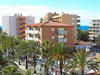 Holiday apartment 320666 for 5 persons in Salou