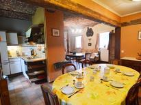 Ferienhaus 320866 für 4 Personen in Barvaux-Condroz