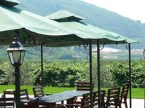 Holiday home 320878 for 5 persons in Arco