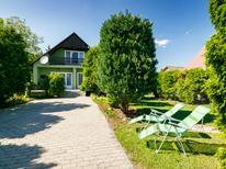 Ferienhaus 321033 für 7 Personen in Balatonlelle