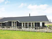 Holiday home 321208 for 8 persons in Egense