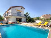 Maison de vacances 321249 pour 8 personnes , Saint-Cyprien