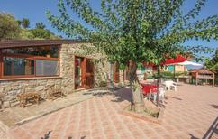Holiday home 321313 for 4 persons in Perdifumo