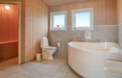 Ferienhaus 321323 für 8 Personen in Henne Strand