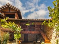 Holiday home 321442 for 4 persons in Casamaría