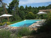 Holiday home 321502 for 6 persons in Montauroux