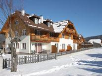 Appartamento 321928 per 4 persone in Sankt Margarethen im Lungau