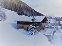 Ferienhaus 321942 für 14 Personen in Sankt Anton am Arlberg