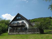 Ferienhaus 321982 für 20 Personen in Medebach