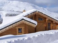 Semesterhus 321999 för 12 personer i Les Deux-Alpes