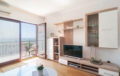 Appartamento 322112 per 4 persone in Jesenice