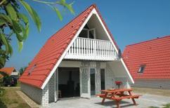 Villa 322139 per 4 persone in Den Oever