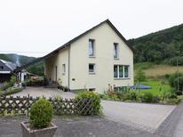 Ferienwohnung 322176 für 3 Personen in Merschbach