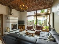 Holiday home 323317 for 7 persons in Michelbeke