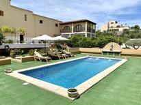 Ferienhaus 323357 für 4 Personen in Vilafranca de Bonany