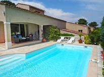 Holiday home 323385 for 6 persons in Saint-Tropez