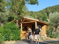 Villa 323886 per 6 persone in Sollies-Toucas