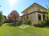 Holiday home 324007 for 10 persons in Forte dei Marmi