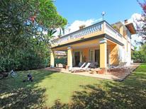 Vakantiehuis 324010 voor 12 personen in Forte dei Marmi