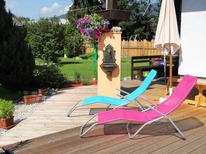 Holiday apartment 324080 for 4 persons in Altenmarkt im Pongau