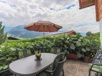 Vakantiehuis 324113 voor 5 personen in Piesendorf