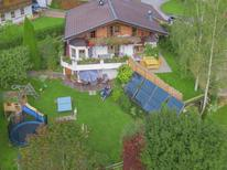 Holiday apartment 324136 for 5 persons in Leogang