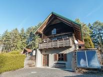 Vakantiehuis 324221 voor 5 personen in Sankt Michael ob Bleiburg