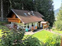 Holiday home 324251 for 5 persons in Rangersdorf