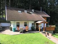 Vakantiehuis 324251 voor 5 personen in Rangersdorf