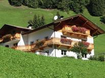 Appartement 324263 voor 6 personen in Außervillgraten